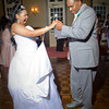 Shayla Warren Wedding010697