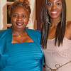 Shayla Warren Wedding010775