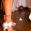 Shayla Warren Wedding011004