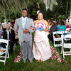 Shayla Warren Wedding010313