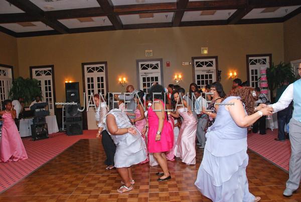 Shayla Warren Wedding010847