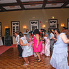 Shayla Warren Wedding010847
