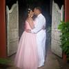 Shayla Warren Wedding010868