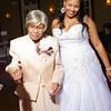Shayla Warren Wedding010745