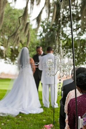 Shayla Warren Wedding010434