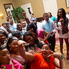 Shayla Warren Wedding010924