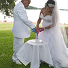 Shayla Warren Wedding010512