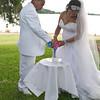 Shayla Warren Wedding010512