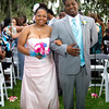 Shayla Warren Wedding010551