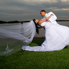 Shayla Warren Wedding010634