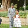 Shayla Warren Wedding010378