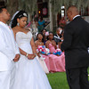 Shayla Warren Wedding010433