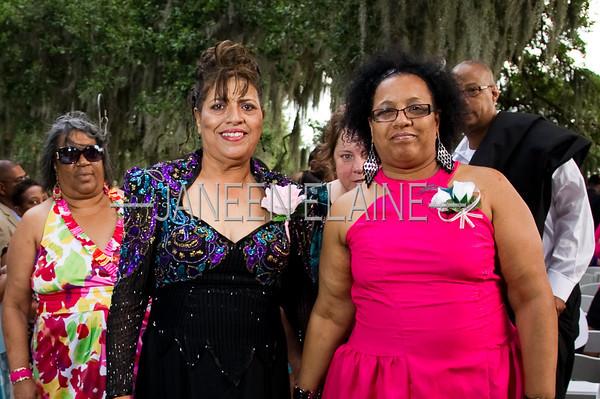 Shayla Warren Wedding010559