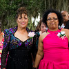 Shayla Warren Wedding010559