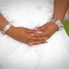 Shayla Warren Wedding010454