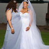 Shayla Warren Wedding010611