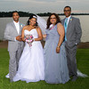 Shayla Warren Wedding010593