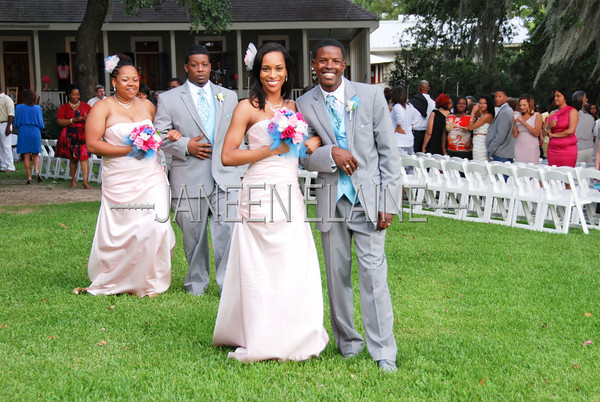 Shayla Warren Wedding010554