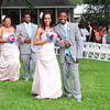 Shayla Warren Wedding010554