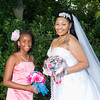 Shayla Warren Wedding010205