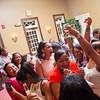 Shayla Warren Wedding010918