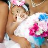 Shayla Warren Wedding010443