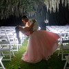 Shayla Warren Wedding010880