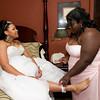 Shayla Warren Wedding010161