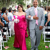 Shayla Warren Wedding010537