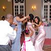 Shayla Warren Wedding010831