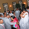 Shayla Warren Wedding010703