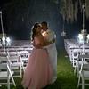 Shayla Warren Wedding010881