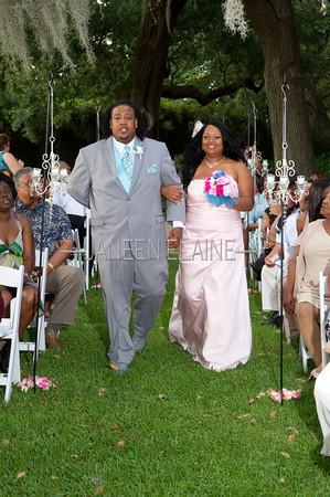 Shayla Warren Wedding010336