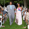Shayla Warren Wedding010336