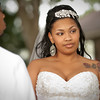 Shayla Warren Wedding010449