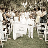 Shayla Warren Wedding010523