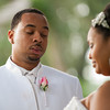 Shayla Warren Wedding010440
