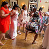 Shayla Warren Wedding010926