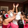 Shayla Warren Wedding010127