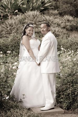 Shayla Warren Wedding010256