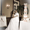Shayla Warren Wedding010730