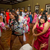 Shayla Warren Wedding010987