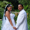 Shayla Warren Wedding010268