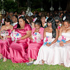 Shayla Warren Wedding010421