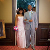Shayla Warren Wedding010653