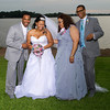 Shayla Warren Wedding010595