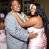 Shayla Warren Wedding010689
