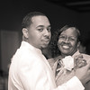 Shayla Warren Wedding010722