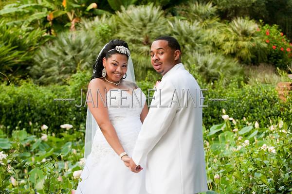 Shayla Warren Wedding010255