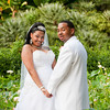 Shayla Warren Wedding010255